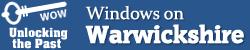 Windows on Warwickshire